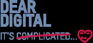 DearDigital Logo