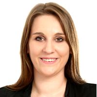 Melanie Sichelschmidt